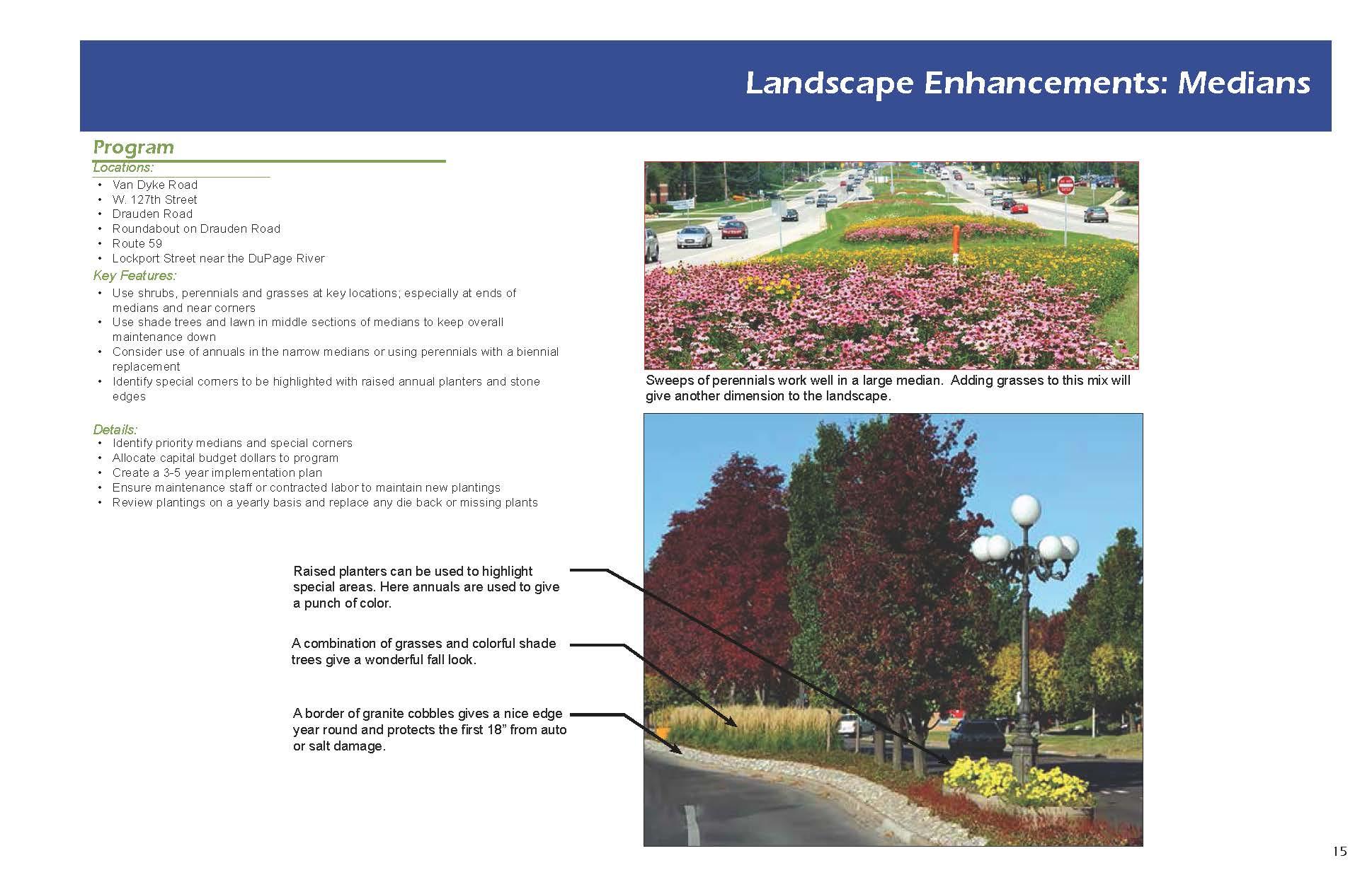 upland design engstrom park playground